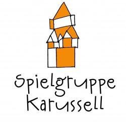 Spielgruppe_Karussell