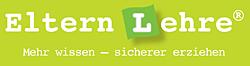 eltern_lehre